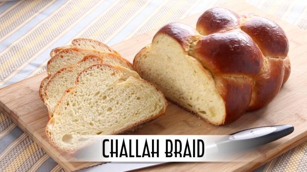 Challah Braid Thumbnail for YouTube.jpg