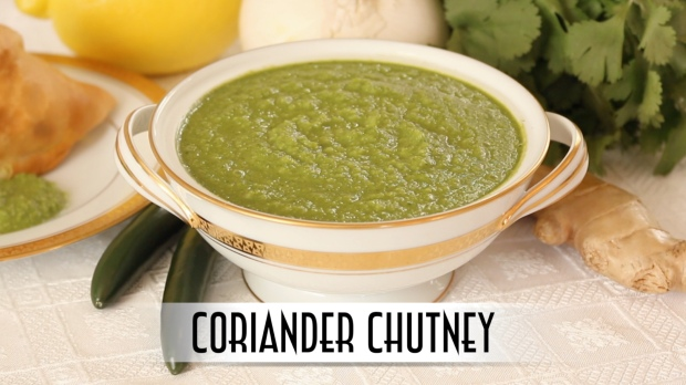 coriander-chutney-blog-youtube-5x7