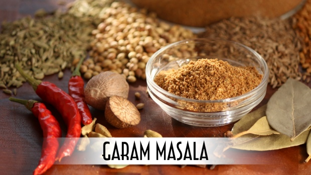Garam Masala Blog:YouTube Thumbnail.jpg